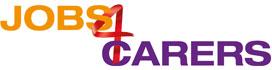 Jobs 4 Carers
